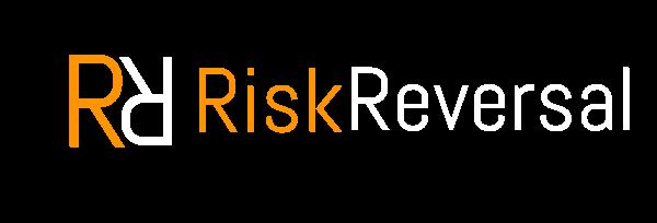 Python – Risk Reversal